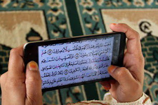 My Quran