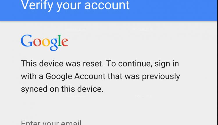 mrghonie.com-cara-Verifikasi-akun-Google