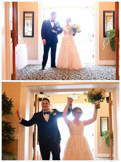 Wedding Photography Lorain County DcKetcham Photography