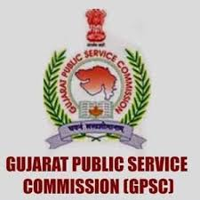 GPSC Important Notice regarding language in Mains Examination of Police Inspector (Unarmed), Class-2