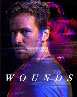 Wounds 2019 Dual Audio Hindi 720p WEB-DL 800MB