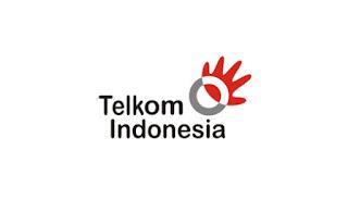 Lowongan Kerja Telkom Group Pendidikan Minimal S1
