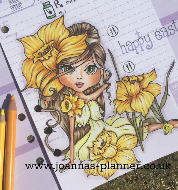 joannas-daffodil-darling-buds-polkadoodles-easter-fail