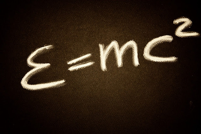 Mahdoton yhtälö