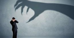 ¿Qué significa soñar con sombras?