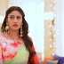 Amazing News For Fans Of Ishqbaaz