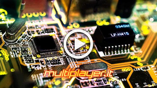 http://ntv.multiplayer.it/media/videos/ready/2016/09/06/Z6b0n2/Z6b0n2-720p.mp4