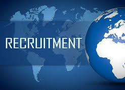 UPSC Fresh Recruitment 2020