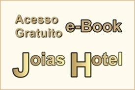 http://www.youblisher.com/p/1851708-Joias-Hotel/