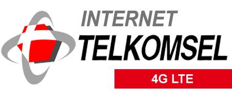 Cara Berhenti Paket Internet Telkomsel 2017