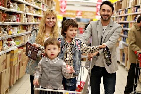 Augusztusban 3,1 százalékkal nőttek a fogyasztói ára