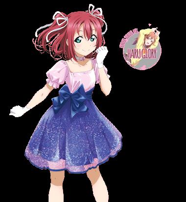 Kurosawa Ruby 61