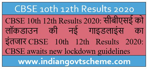 new+lockdown+guidelines