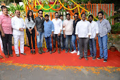 Angel Movie opening event photos gallery-thumbnail-14