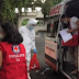 Nurse in Makati face discrimination over coronavirus