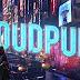 Download Cloudpunk + Crack [PT-BR]