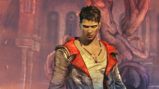 Download Devil May Cry 5 PC Games