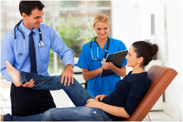 All about Orthopedic surgeries