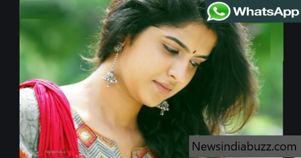 Shimla College Girl Whatsapp Group Link