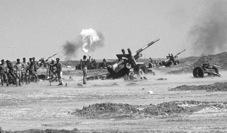 perang teluk 1, perak irak-iran, perang teluk, gulf war 1, first gulf war