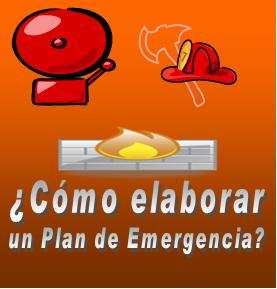 Resumen para Elaborar Planes de Emergencia o Contingencias 1