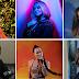 Noruega: Conheça os artistas apontados ao 'Melodi Grand Prix 2021'