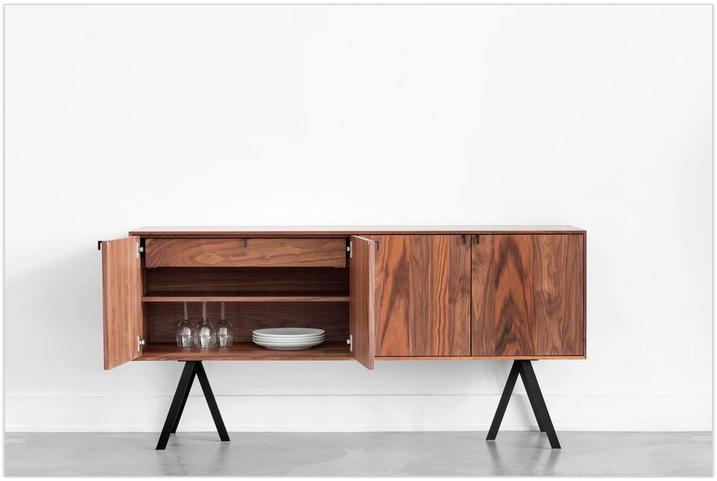 David Chiu 39 S Stuff The Interior Design Show 2018 In Toronto