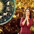 13 - 30 ноября: время удачи для трех знаков Зодиака