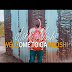 VIDEO & AUDIO | Nikki Mbishi - WELCOME TO GAMBOSHI | Download/Watch