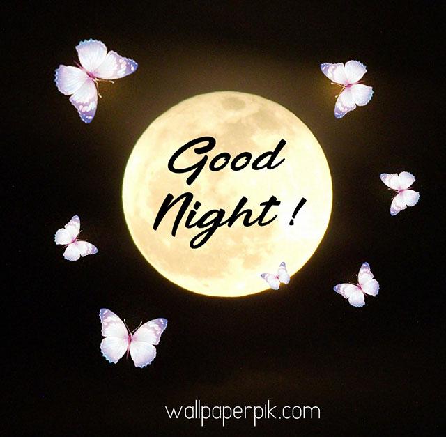 romantic good night images beautiful good night images funny good night images kiss good night images good night image baby sweet dreams good night images