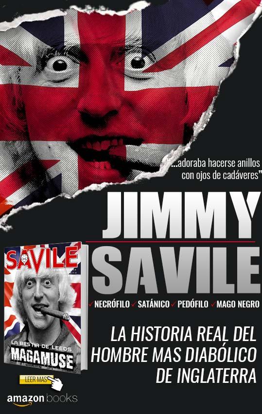 Libro-Jimmy-Savile