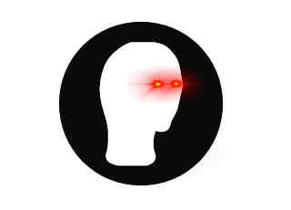MEAM - The Meme Maker Pro Apk Free Download