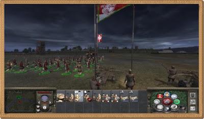 Medieval 2 Total War Games for windows