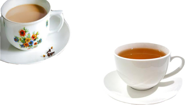 How to prepare a good cup of tea
