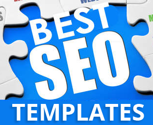 best seo friendly blogger template 2015