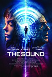 Watch The Sound Online Free 2017 Putlocker