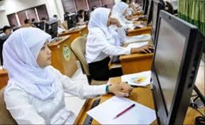 Persyaratan Dan Tata Cara Pendaftaran CPNS