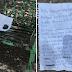 ΓΙΑ ΝΑ ΤΟ ΣΩΣΕΙ ΑΠΟ ΤΗΝ ΟΙΚΟΓΕΝΕΙΑ ΤΟΥ! Ένα παιδί άφησε τον σκύλο του στο πάρκο