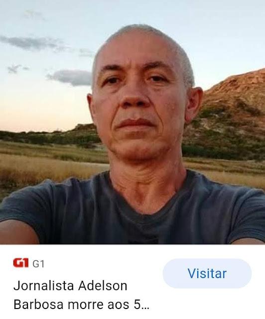Tião Lucena: SINDICATO DOS JORNALISTAS PROFISSIONAIS DO  ESTADO DA PARAÍBA