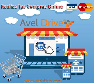 http://aveldrive.mercadoshops.com.ve/