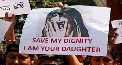 law student kidnapped and gang-raped by 12 men in Ranchi