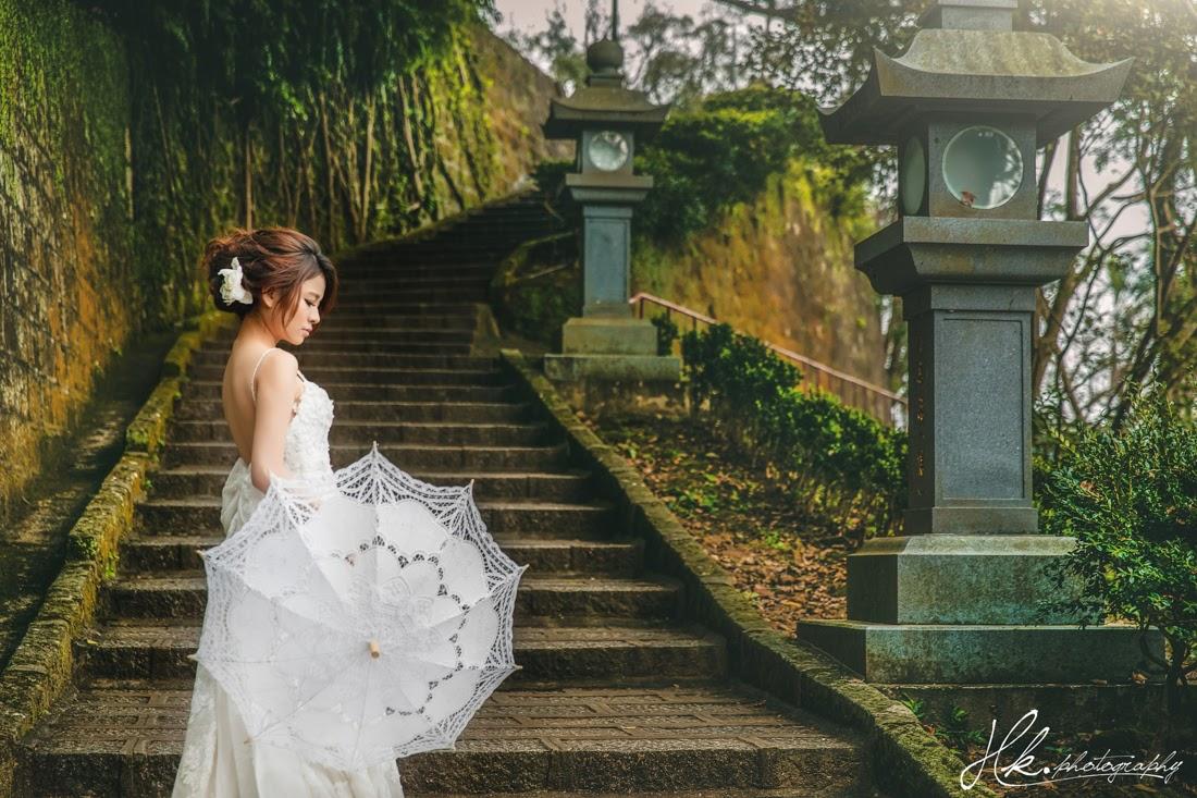 自助婚紗推薦, 婚紗攝影, 拱北殿婚紗, 婚紗工作室, 婚紗工作室推薦, 桃園婚紗工作室, 婚紗寫真,