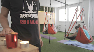 aeroyoga, alicante, castellon, certificación, certificación yoga aéreo, CURSOS, españa, formación, formación yoga aéreo, valencia, yoga aereo, yoga swing