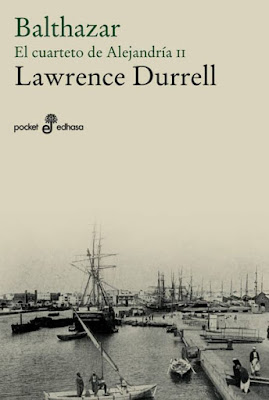 https://laantiguabiblos.blogspot.com/2020/09/balthazar-lawrence-durrell.html