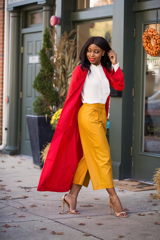 Fall colors, www.jadore-fashion.com
