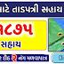 i khedut Portal Gujarat 2021