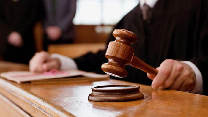 تدوينة فيسبوكية تجر أستاذة إلى القضاء