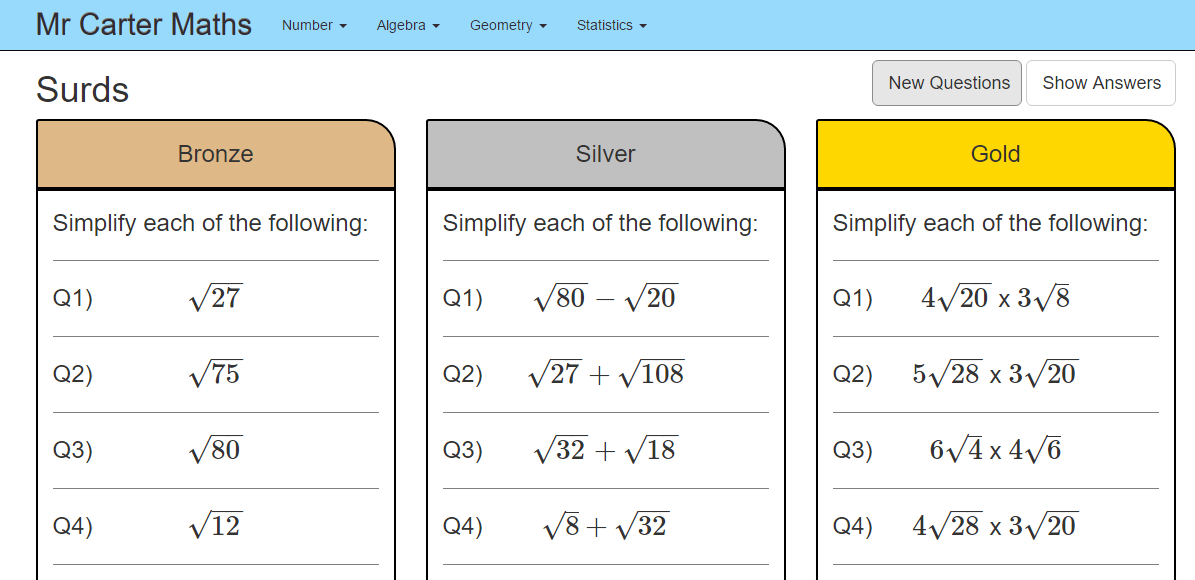 math revision for grade 8 Math test for 8 grade the test is according to the bulgarian educational system.