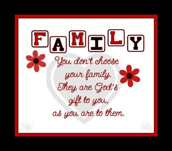 Lovely Family Quotes, Family Quotes Sayings, Family Quotes Funny, Family Quotes  And Sayings,