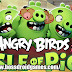Angry Birds AR: Isle of Pigs Android Apk
